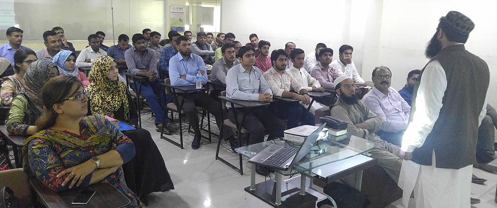 IBA National Entrepreneurship Program (NEP) Information & Interview Sessions at Hyderabad