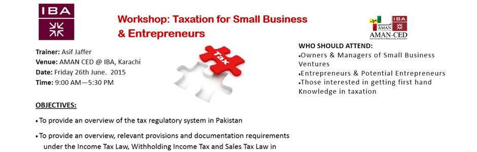 workshop_taxation_for_small_business_entrep